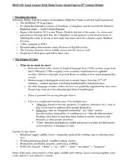 hist-215-social-guest-lecture-notes-docx