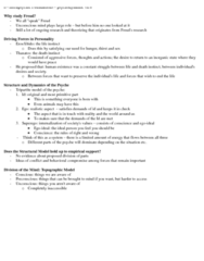 8-intrapsychic-foundations-outline-docx