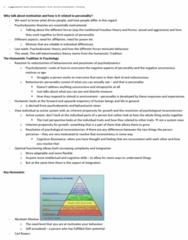 9-self-determination-theory-docx