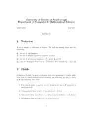 lecture1-pdf