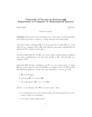 lecture3and4-pdf