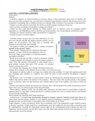 7-13notes-docx