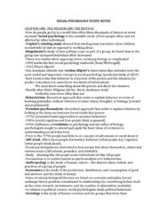 sp-pdf