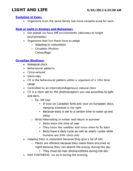 biology-1000-chapters-all-chapter-notes-