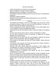 rlg100-lecture-feb-4-docx