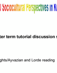 human-rights-ayvazian-lorde-review-