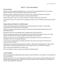 unit-2-review-pdf
