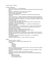 cla230-lecture-17-notes
