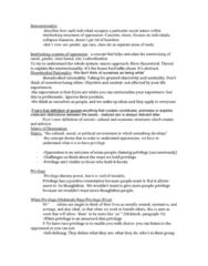 feminist-philosopny-exam-review-docx