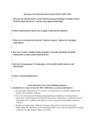 hltc05-finals-review-sheet-incomplete-doc