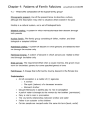 chapter-4-reading-notes-anta02-docx