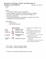 lecture-5-questions-of-bio-blood-and-belonging-docx