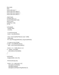 iat265-music-balls-example-docx
