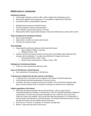 imm250-lecture-11-notes