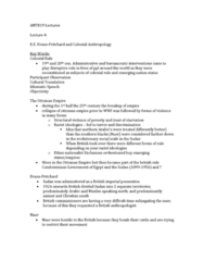 antb19-all-lectures-docx