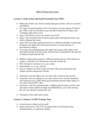 ers120-planet-earth-notes-docx