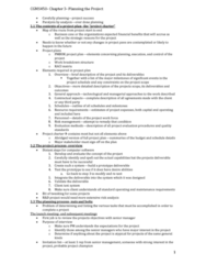 cgms450-chapter-3-planning-the-project-docx
