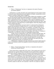 psci231-midterm-1-doc