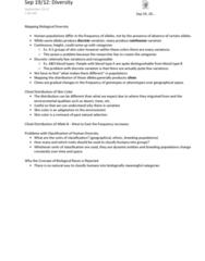 sep-1912-diversity-pdf