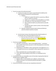 informed-consent-final-exam-notes-docx
