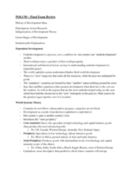polc90-exam-review-rough-some-terms-missing-
