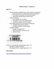 fah272-lecture-notes-week-1-january-14-docx