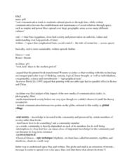 exam-review-notes