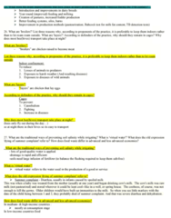 2013-ggr287-full-exam-prep-questions