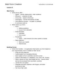 lecture-5-web-form-creation-docx