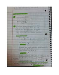 7-3-the-unitary-method