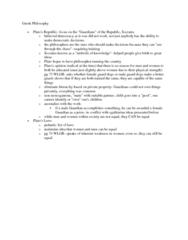 women-in-antiquity-2-docx