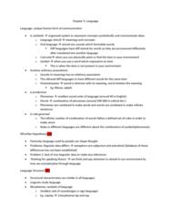 chapter-5-language-docx