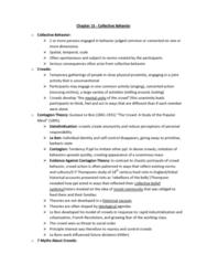 collective-behavior-soc-psy-notes-docx