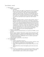 women-in-antiquity-16-docx