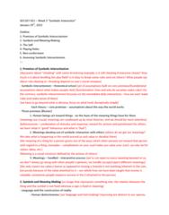 soc107-week-3-jan-29th-symbolic-interaction-