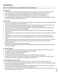pol540-exam-notes-docx