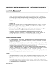 adams-and-bourgeault-docx