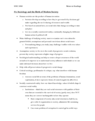 notes-on-readings-for-test-1