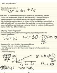 bioc16-lecture-7-pdf