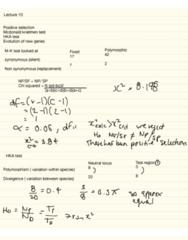 bioc16-lecture-10-pdf