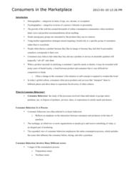 mos-3321-chapter-1-pdf