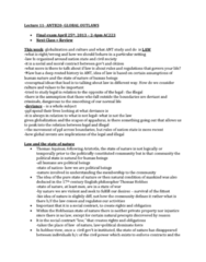 lecture-11-docx