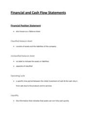 financial-and-cash-flow-statements-docx