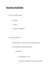 business-activities-docx