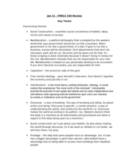 jan-11-perls-104-review-doc