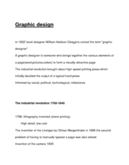 graphic-design-docx