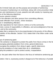 chapter-8-sentencing