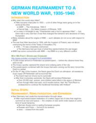 -13-german-rearmament-to-a-new-world-war-1935-1940-pdf