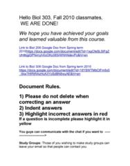 biol-303-all-study-questions-docx