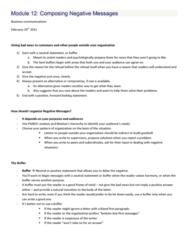 business-communications-module-12